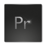 96x96px size png icon of Programs Premier