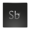 96x96px size png icon of Programs SoundBooth
