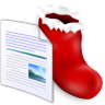 96x96px size png icon of Lib Documents