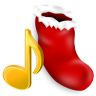 96x96px size png icon of Lib Music