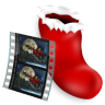 96x96px size png icon of Lib Videos
