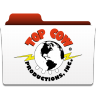 96x96px size png icon of Top Cow Productions