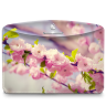 96x96px size png icon of Folder Nature Cherry Tree
