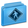 96x96px size png icon of Public