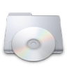 96x96px size png icon of Music alt