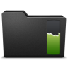 96x96px size png icon of fuel