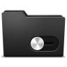 96x96px size png icon of gauche