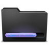 96x96px size png icon of glowing