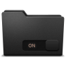 96x96px size png icon of on 2