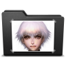 96x96px size png icon of pictures 4