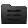 96x96px size png icon of reglage