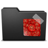 96x96px size png icon of tape 2