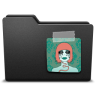 96x96px size png icon of tape 4