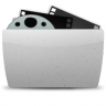 96x96px size png icon of Folder Films