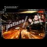 96x96px size png icon of Folder TV FASTLANE
