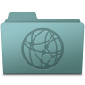 96x96px size png icon of GenericSharepoint Willow