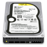 96x96px size png icon of Internal Drive WD
