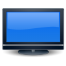 96x96px size png icon of Sidebar TV or Movie