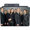 96x96px size png icon of Alias