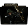 96x96px size png icon of Arrow