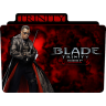 96x96px size png icon of Blade 1