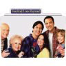 96x96px size png icon of Everybody Loves Raymond 1