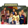 96x96px size png icon of Everybody Loves Raymond 2