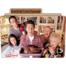 96x96px size png icon of Everybody Loves Raymond