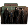 96x96px size png icon of Falling Skies 1
