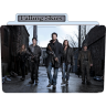 96x96px size png icon of Falling Skies 2