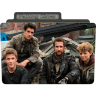 96x96px size png icon of Falling Skies 3