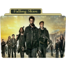 96x96px size png icon of Falling Skies 5