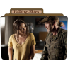 96x96px size png icon of Falling Skies