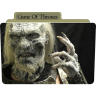 96x96px size png icon of Game of Thrones 2