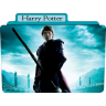 96x96px size png icon of Harry Potter 5