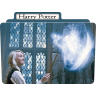 96x96px size png icon of Harry Potter 7