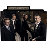 96x96px size png icon of Person of Interest 1