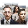 96x96px size png icon of Person of Interest