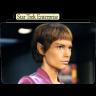 96x96px size png icon of Star Trek Enterprise 2