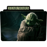 96x96px size png icon of Star Wars 1