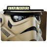 96x96px size png icon of Star Wars 4