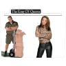 96x96px size png icon of The King Of Queens 1