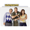 96x96px size png icon of The King Of Queens 2