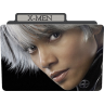 96x96px size png icon of X Men 2