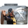 96x96px size png icon of X Men 3