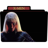 96x96px size png icon of X Men 4