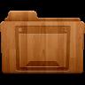 96x96px size png icon of Matte Desktop