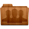 96x96px size png icon of Matte Group