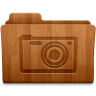 96x96px size png icon of Matte Pictures