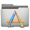 96x96px size png icon of application